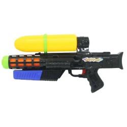 Büyük Su Tüfeği