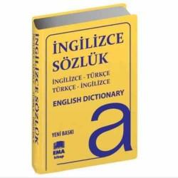 Ema Turkçe Sözlük
