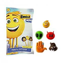 Emoji Sürpriz Paket
