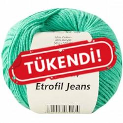 Etrofil Jeans 055 Nane
