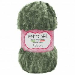 Etrofil Rabbit 74043 Yosun Yeşili