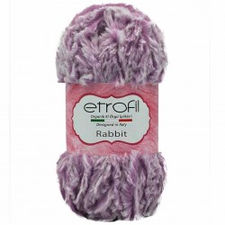 Etrofil Rabbit 70684 Lavata