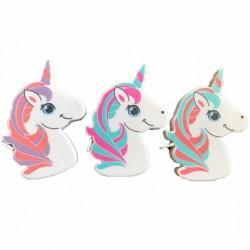 Figürlü Unicorn Mezure ( Metre )  1 Adet