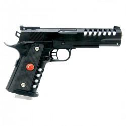 Gun Power Poşetli Boncuk Atan Tabanca