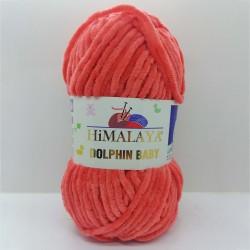 Himalaya Dolphin Baby 80312 - Mercan