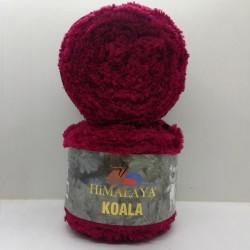 Himalaya Koala 75703 Bordo
