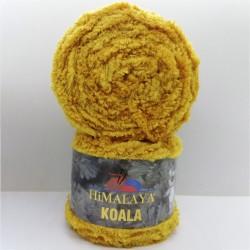 Himalaya Koala Örgü İpi 75705 Hardal