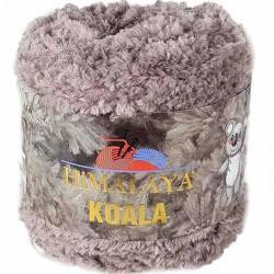 Himalaya Koala Örgü İpi 75708