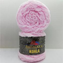 Himalaya Koala 75712 Açık Pembe