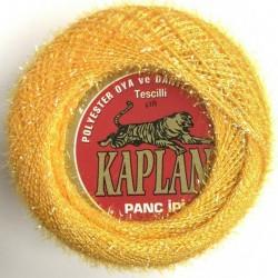 Kaplan Punch İpi 44 Sarı