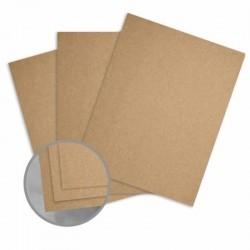 Karft Kağıdı 10lu A4