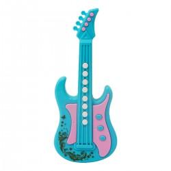 Kartela Pilli Gitar