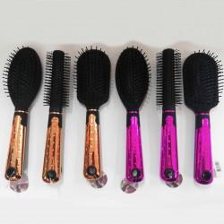 Keops Neon Saç Fırçası ( Tarak )