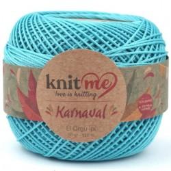 Knit Me Karnaval Örgü İpi 1733