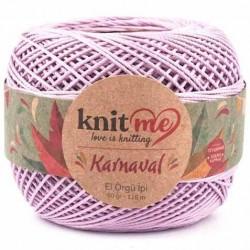 Knit Me Karnaval Örgü İpi 1791