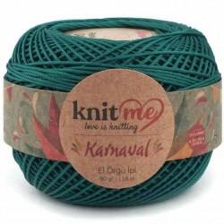 Knit Me Karnaval Örgü İpi 4111