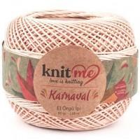 Knit Me Karnaval Örgü İpi 3077