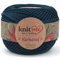 Knit Me Karnaval Örgü İpi 3273