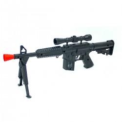 M-16 Tüfek