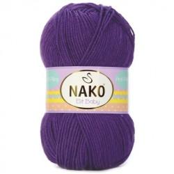 Nako Elit baby  10253