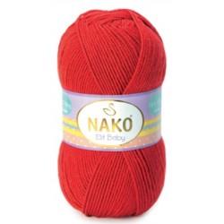 Nako Elit baby 207