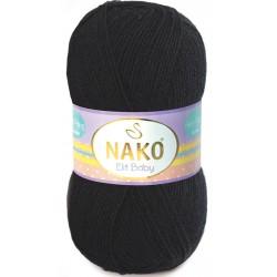 Nako Elit baby 217