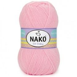 Nako Elit baby 23421