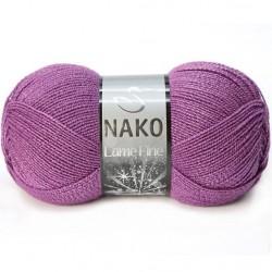 Nako Lame fine 1048