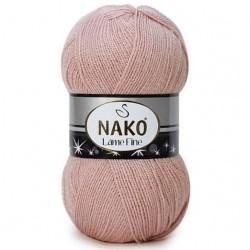 Nako Lame fine 10569
