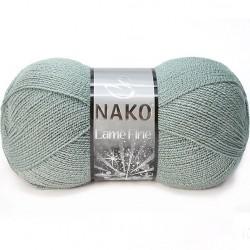 Nako Lame fine 10937
