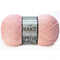 Nako Lame fine 11474