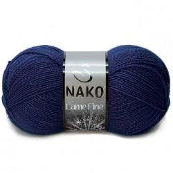 Nako Lame fine 148 P