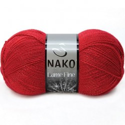 Nako Lame fine 251