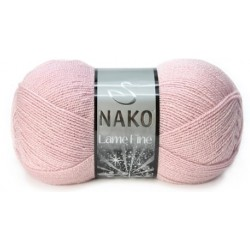 Nako Lame fine 275