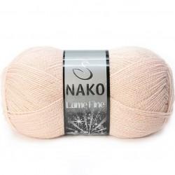 Nako Lame fine 5480