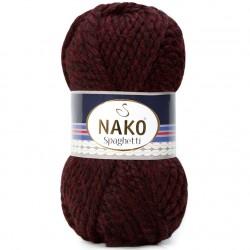Nako Spaghetti Örgü İpi 23626
