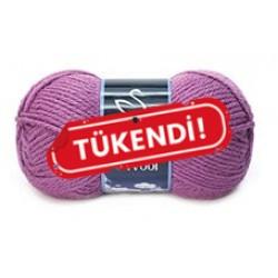Nako Sport Wool El Örgü İpi 1048