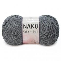 Nako Süper İnci 193