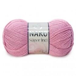Nako Süper İnci 275
