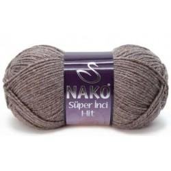 Nako Süper İnci Hit 1367