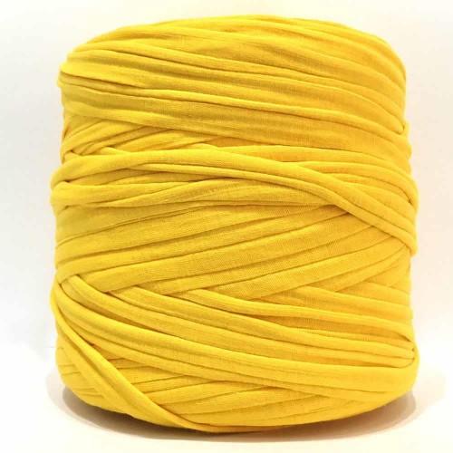Penye İpi Sarı