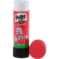 Pritt Stick Yapıştırıcı ( 22 gr )