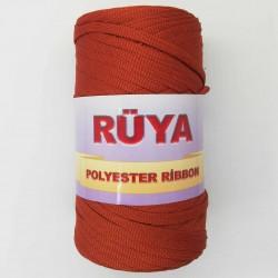 Rüya Polyestser Ribbon İp Tarçın ( 250 Gr )