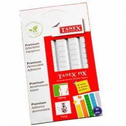 Tanex Fix Yapıştırıcı 50 gr