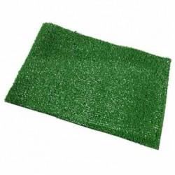 Yeşil Yapay Çim A4 Boy