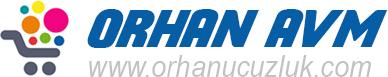 orhanucuzluk.com